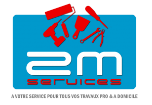 logo_2MServices_PNG
