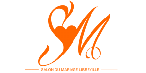 logo_SAlon_PNG_BONN - Copie