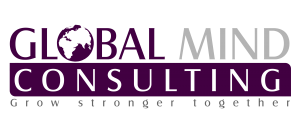 logo_global_mind_fond_TRANS_BON